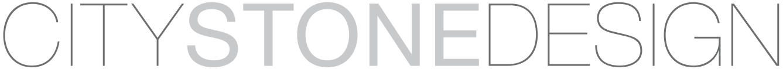 Citystone GmbH